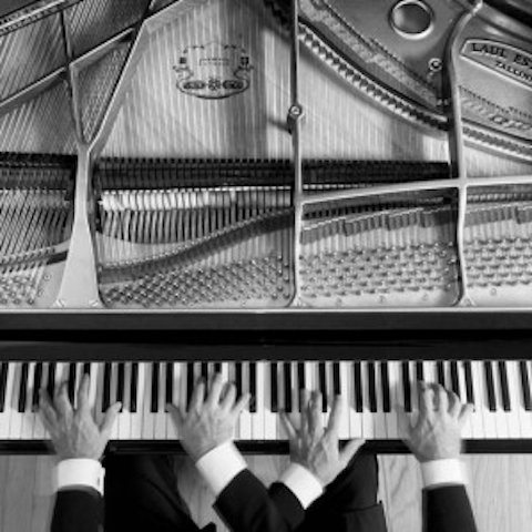 piano4hands