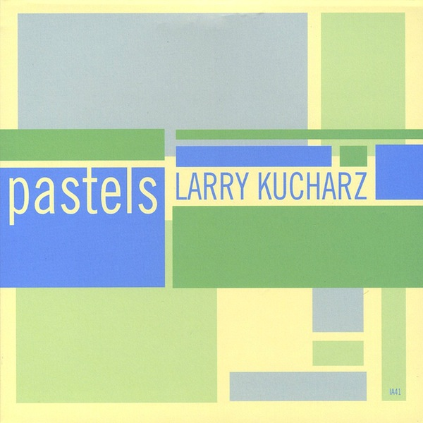 KucharzPastels