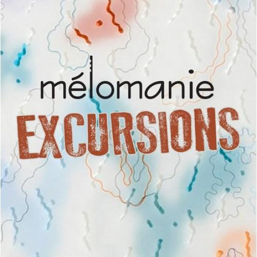excursions-500x500