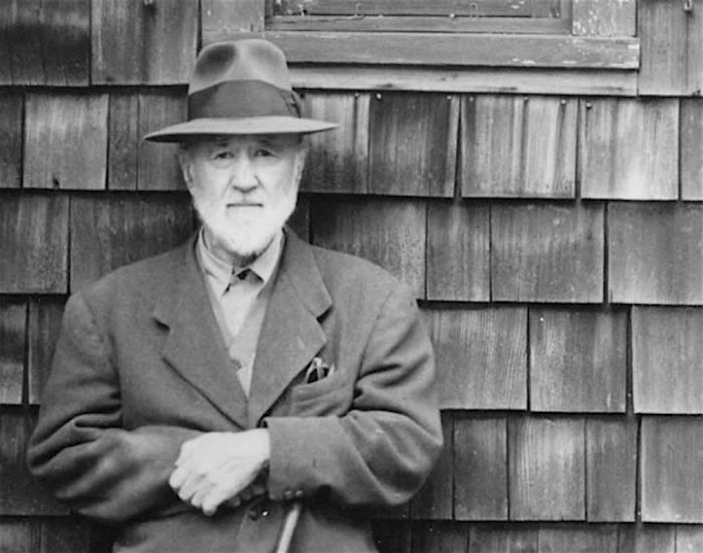 an introduction to the work of nine composers aaron copeland claude debussy charles ives scott jopli -by 1940s, was considered the 1st great american composer and arguably the most original composer -used 20th century techniques such as polytonality, atonality, polyphony, and unusual chords which quoting familiar songs.